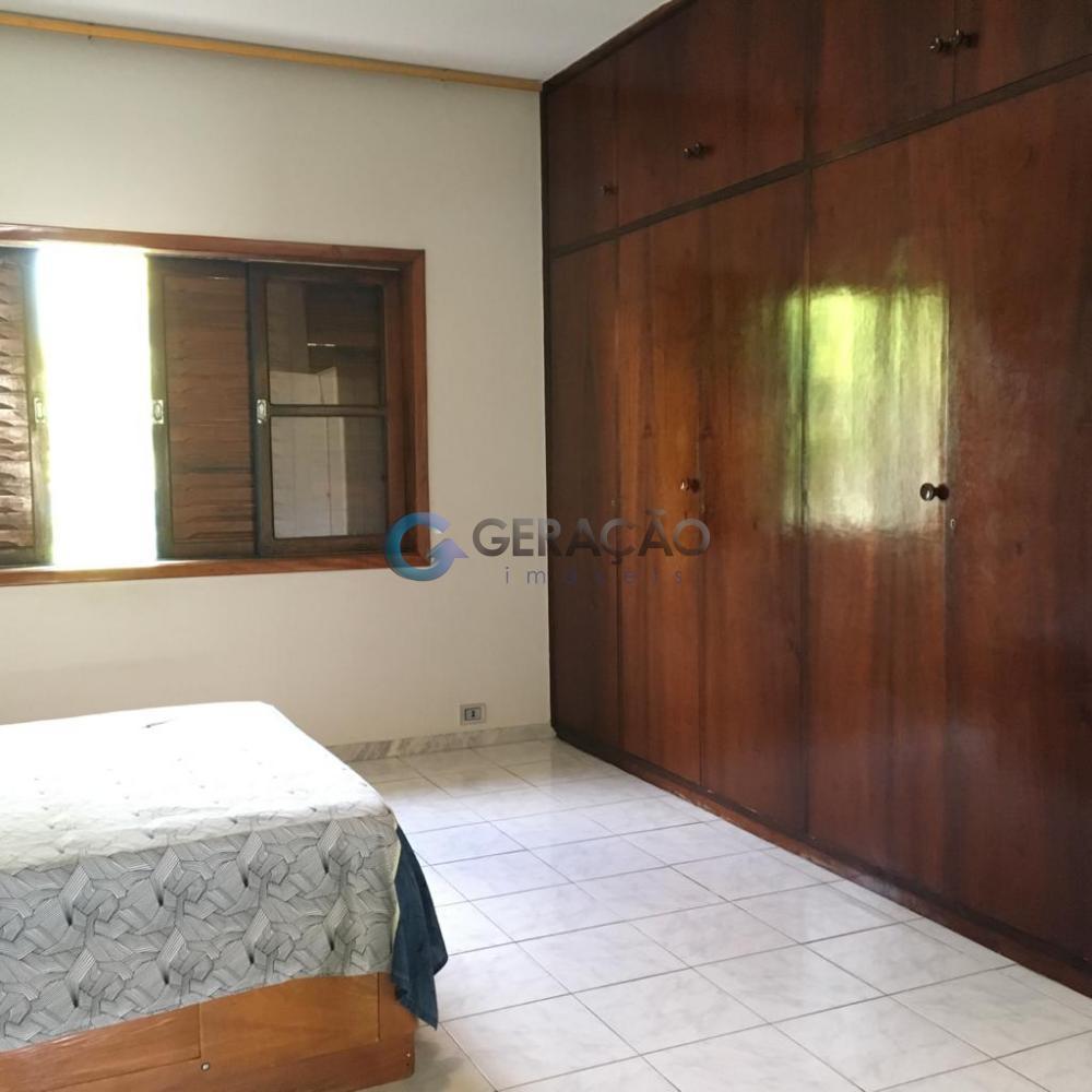 Comprar Casa / Sobrado em São José dos Campos apenas R$ 2.800.000,00 - Foto 25