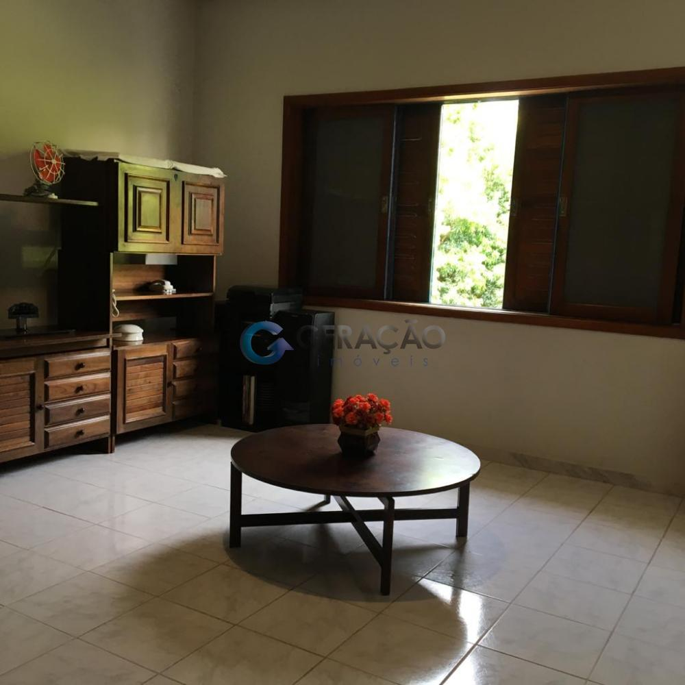 Comprar Casa / Sobrado em São José dos Campos apenas R$ 2.800.000,00 - Foto 26