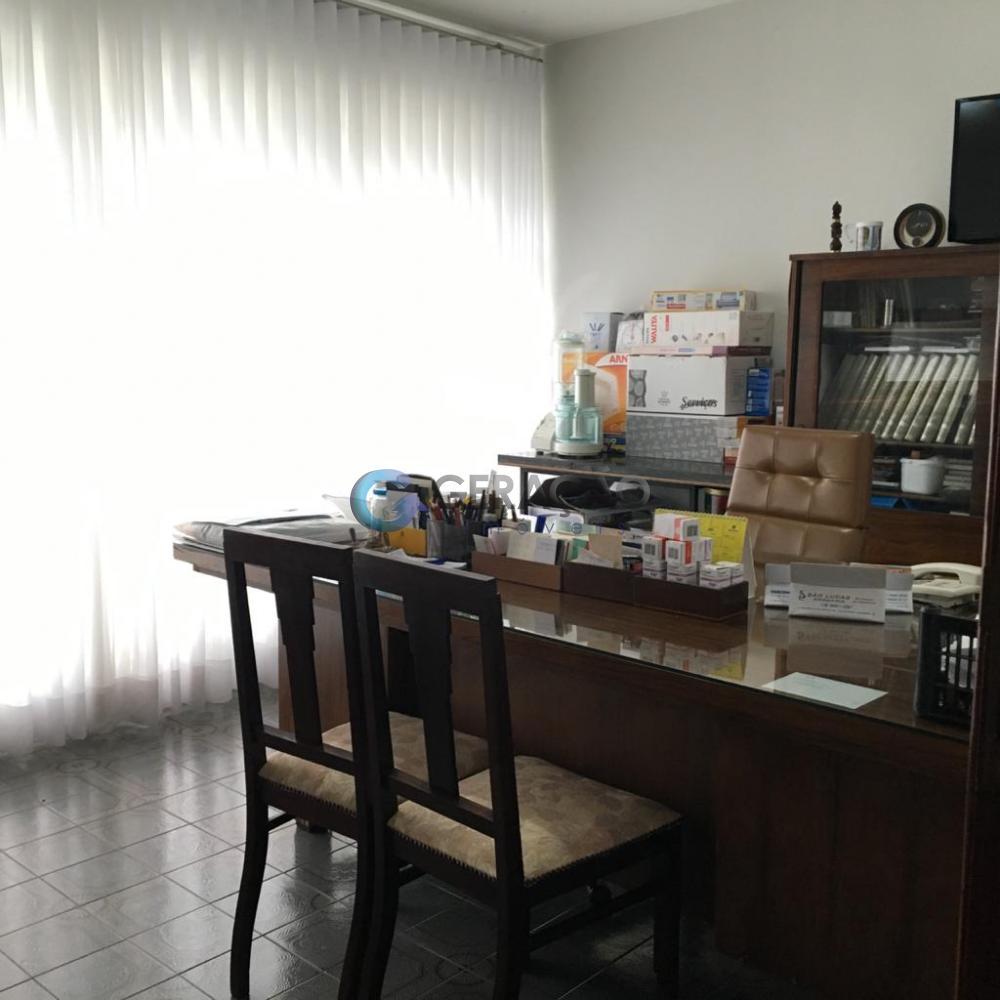 Comprar Casa / Sobrado em São José dos Campos apenas R$ 2.800.000,00 - Foto 27