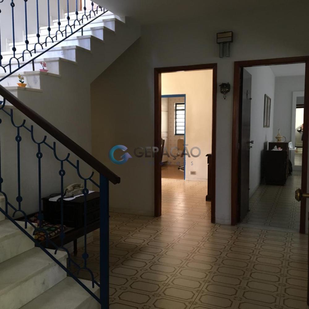 Comprar Casa / Sobrado em São José dos Campos apenas R$ 2.800.000,00 - Foto 28