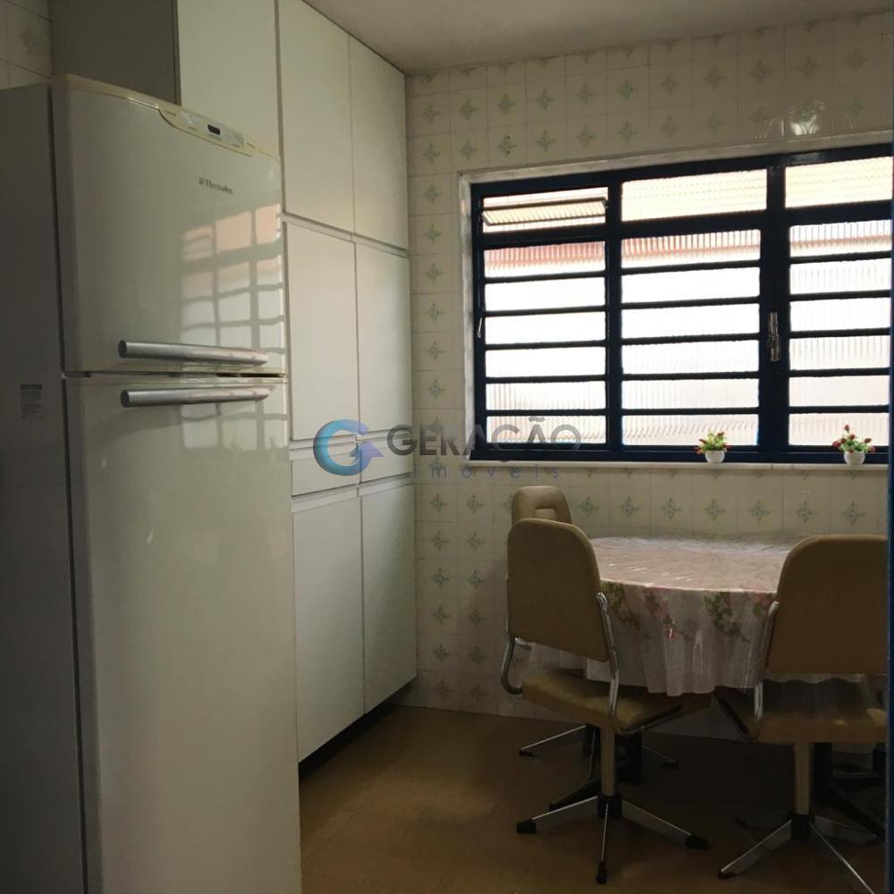Comprar Casa / Sobrado em São José dos Campos apenas R$ 2.800.000,00 - Foto 29