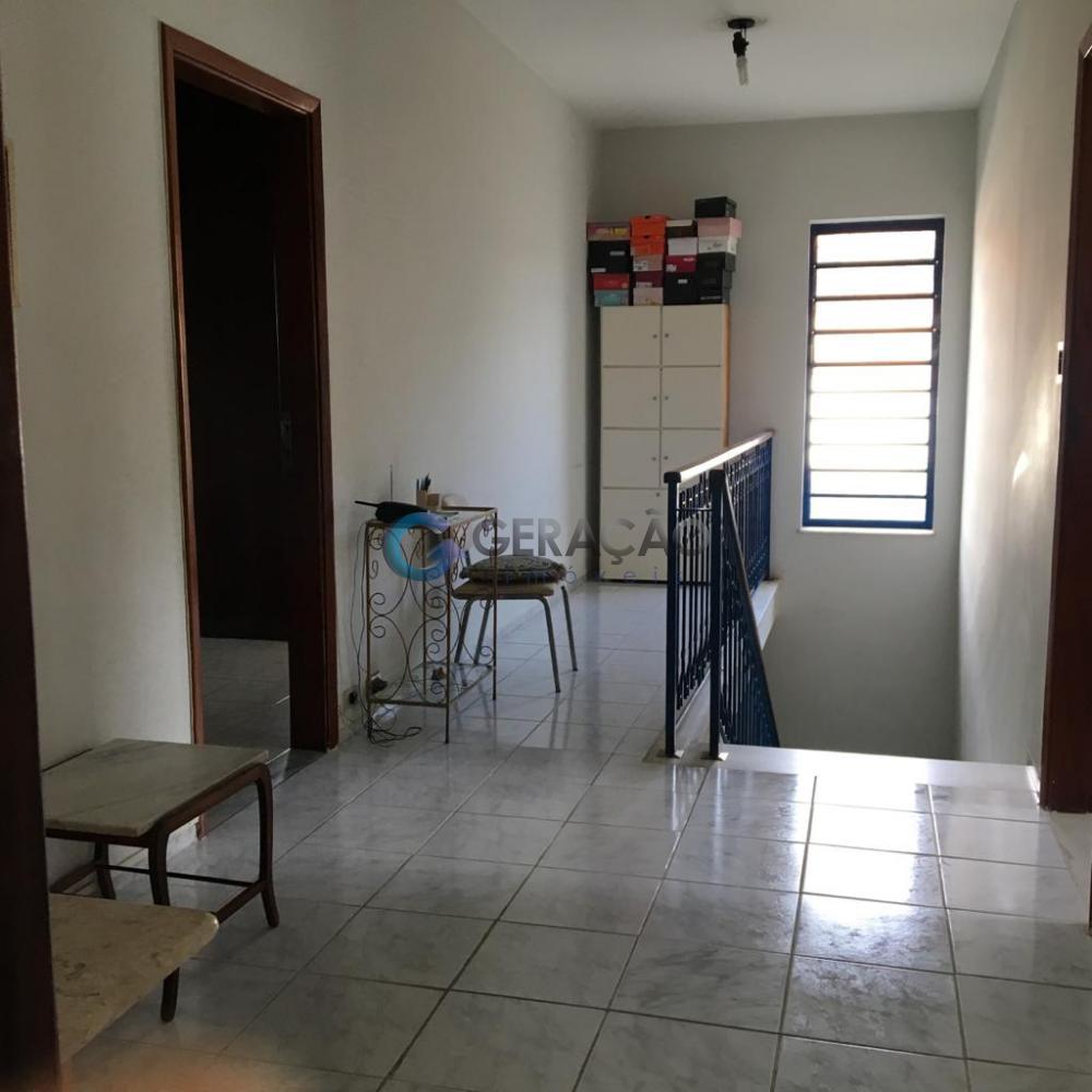 Comprar Casa / Sobrado em São José dos Campos apenas R$ 2.800.000,00 - Foto 30