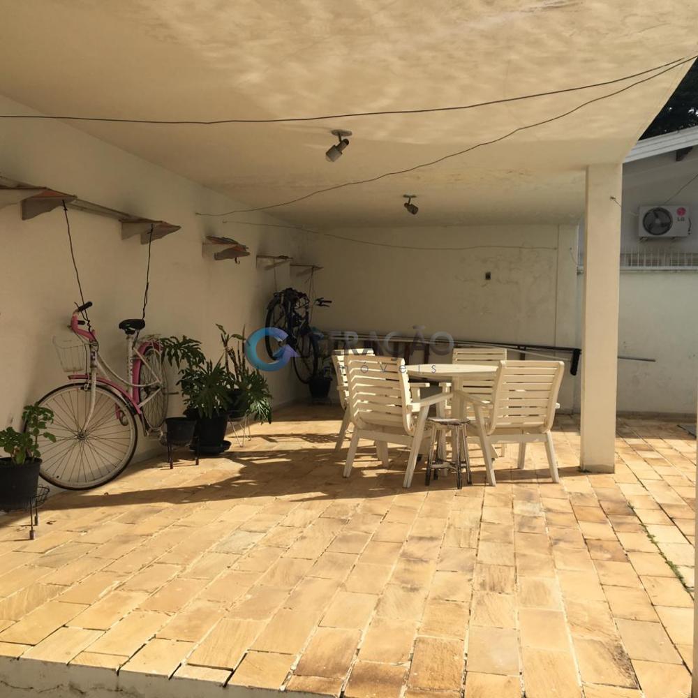 Comprar Casa / Sobrado em São José dos Campos apenas R$ 2.800.000,00 - Foto 31