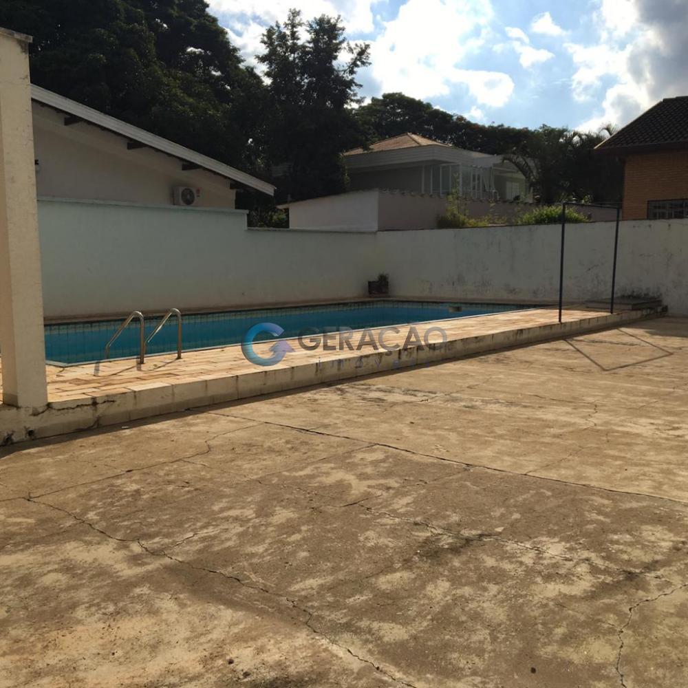Comprar Casa / Sobrado em São José dos Campos apenas R$ 2.800.000,00 - Foto 32