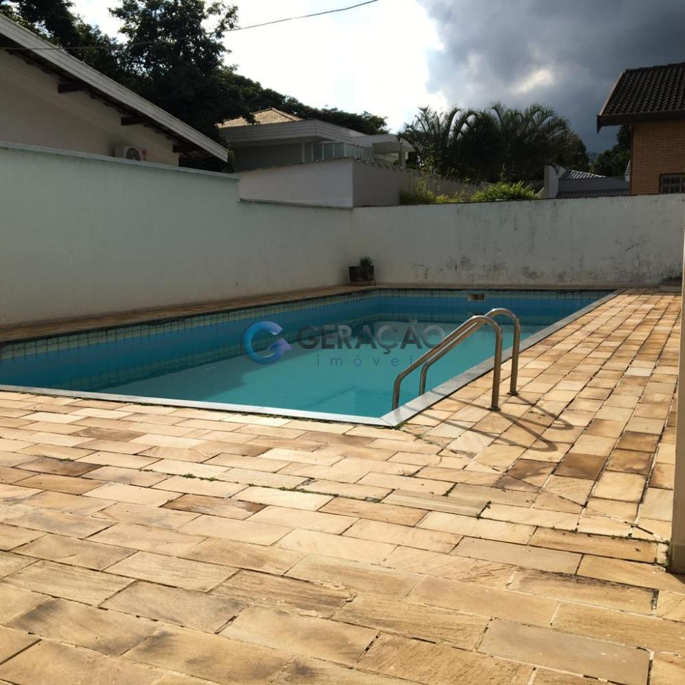 Comprar Casa / Sobrado em São José dos Campos apenas R$ 2.800.000,00 - Foto 33