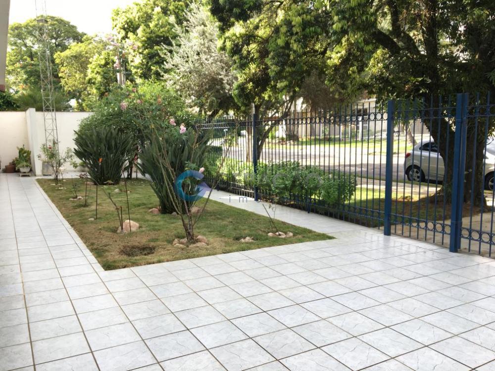 Comprar Casa / Sobrado em São José dos Campos apenas R$ 2.800.000,00 - Foto 34