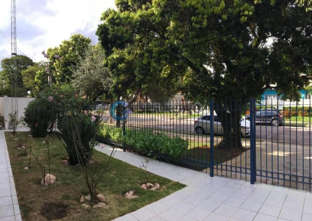 Comprar Casa / Sobrado em São José dos Campos apenas R$ 2.800.000,00 - Foto 36