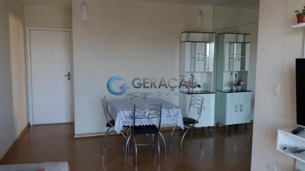 Alugar Apartamento / Padrão em São José dos Campos R$ 2.500,00 - Foto 1