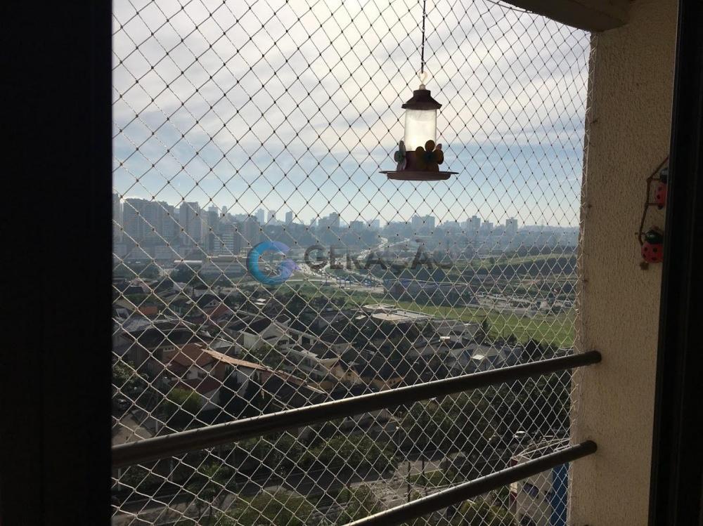 Alugar Apartamento / Padrão em São José dos Campos apenas R$ 1.800,00 - Foto 5