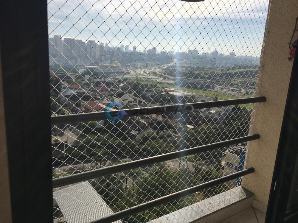 Alugar Apartamento / Padrão em São José dos Campos R$ 2.500,00 - Foto 7