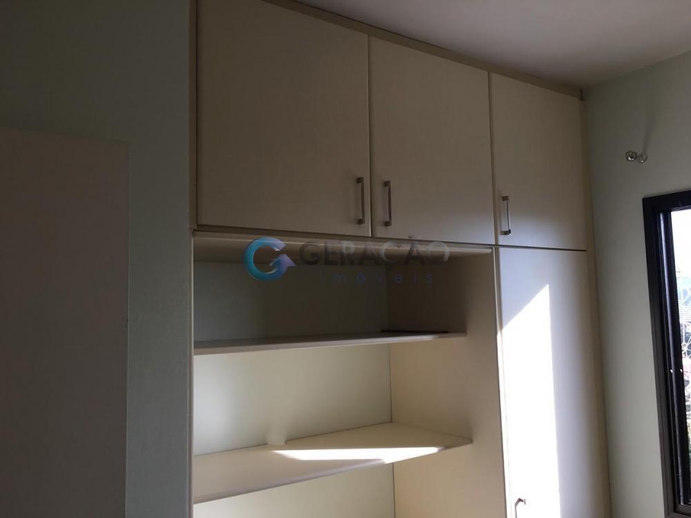 Alugar Apartamento / Padrão em São José dos Campos apenas R$ 1.800,00 - Foto 11