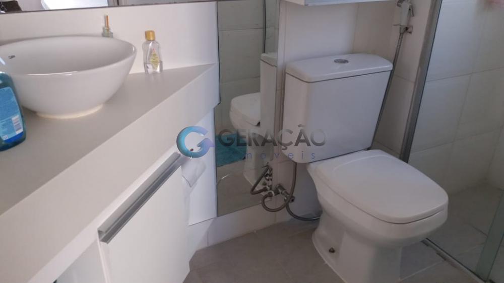 Alugar Apartamento / Padrão em São José dos Campos apenas R$ 1.800,00 - Foto 13