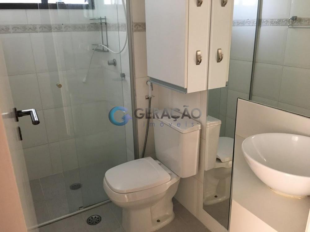 Alugar Apartamento / Padrão em São José dos Campos apenas R$ 1.800,00 - Foto 14