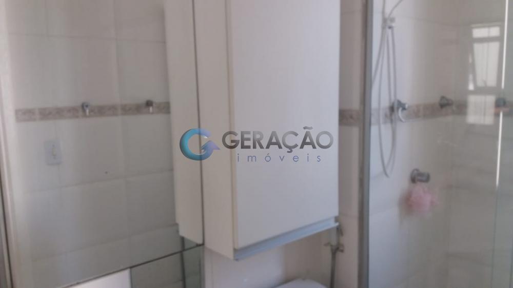Alugar Apartamento / Padrão em São José dos Campos R$ 2.500,00 - Foto 16