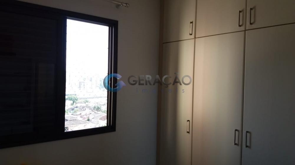 Alugar Apartamento / Padrão em São José dos Campos apenas R$ 1.800,00 - Foto 17