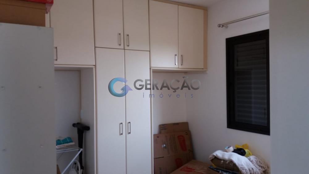 Alugar Apartamento / Padrão em São José dos Campos apenas R$ 1.800,00 - Foto 18