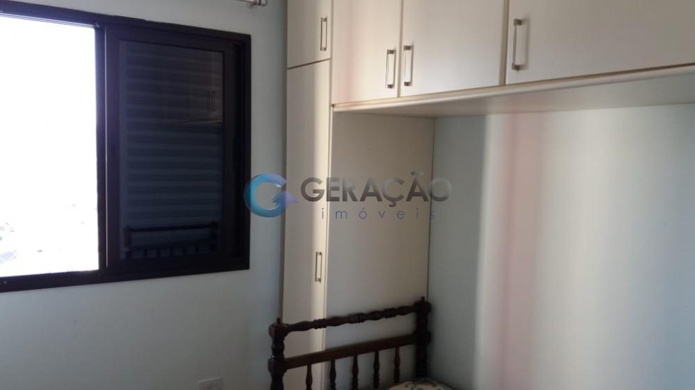 Alugar Apartamento / Padrão em São José dos Campos apenas R$ 1.800,00 - Foto 19