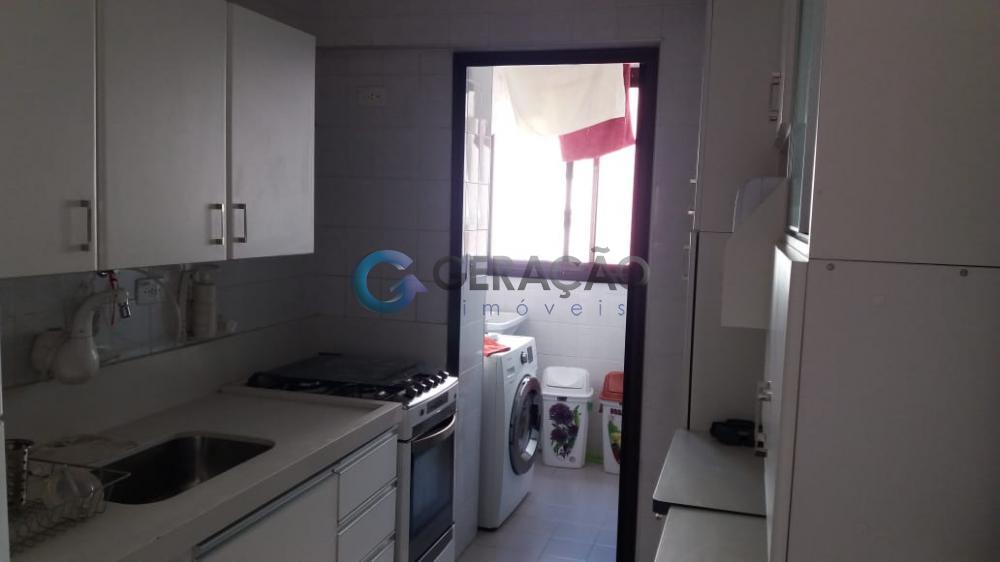 Alugar Apartamento / Padrão em São José dos Campos apenas R$ 1.800,00 - Foto 23