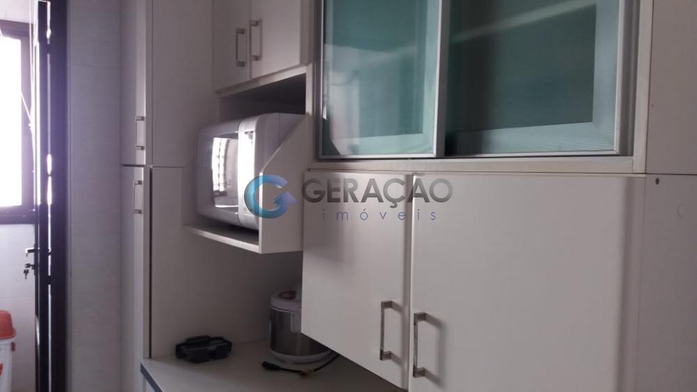 Alugar Apartamento / Padrão em São José dos Campos apenas R$ 1.800,00 - Foto 25