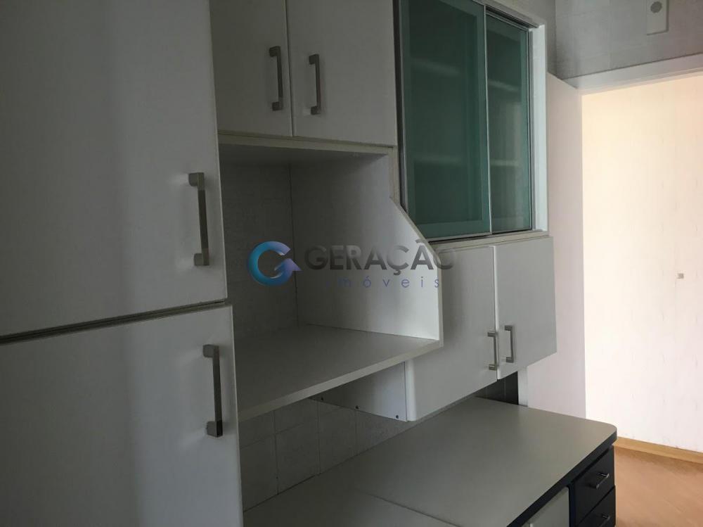 Alugar Apartamento / Padrão em São José dos Campos apenas R$ 1.800,00 - Foto 26
