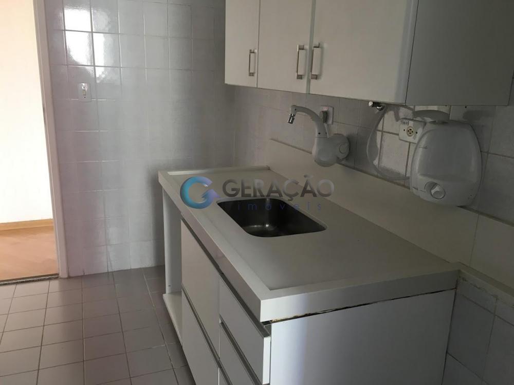 Alugar Apartamento / Padrão em São José dos Campos apenas R$ 1.800,00 - Foto 27