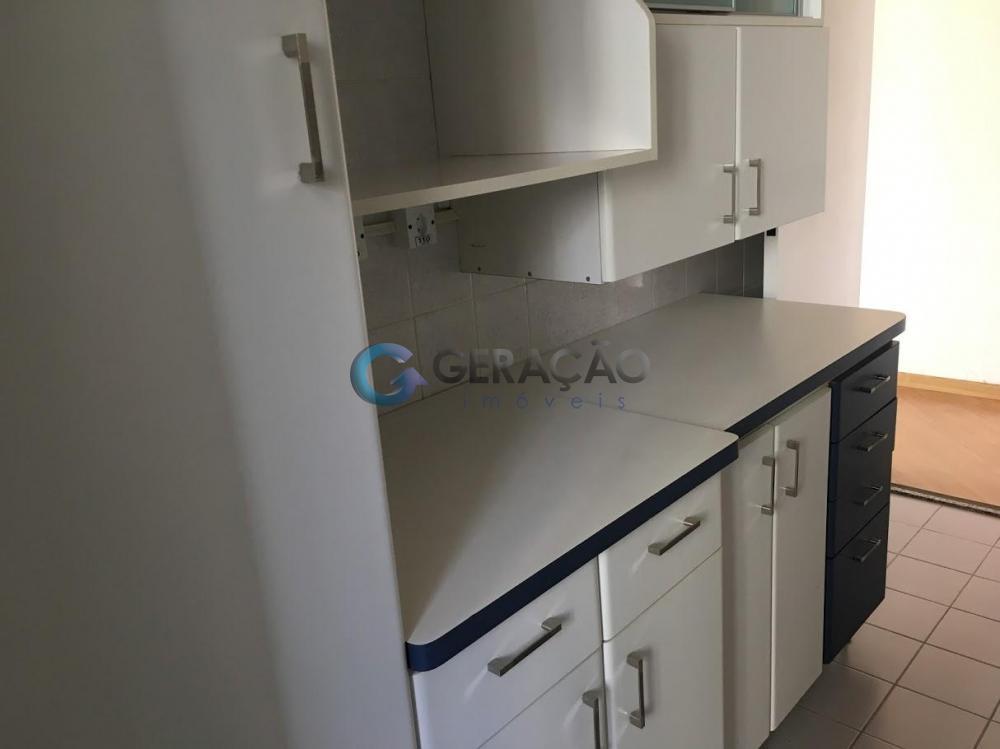 Alugar Apartamento / Padrão em São José dos Campos apenas R$ 1.800,00 - Foto 29