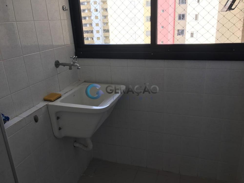 Alugar Apartamento / Padrão em São José dos Campos R$ 2.500,00 - Foto 30