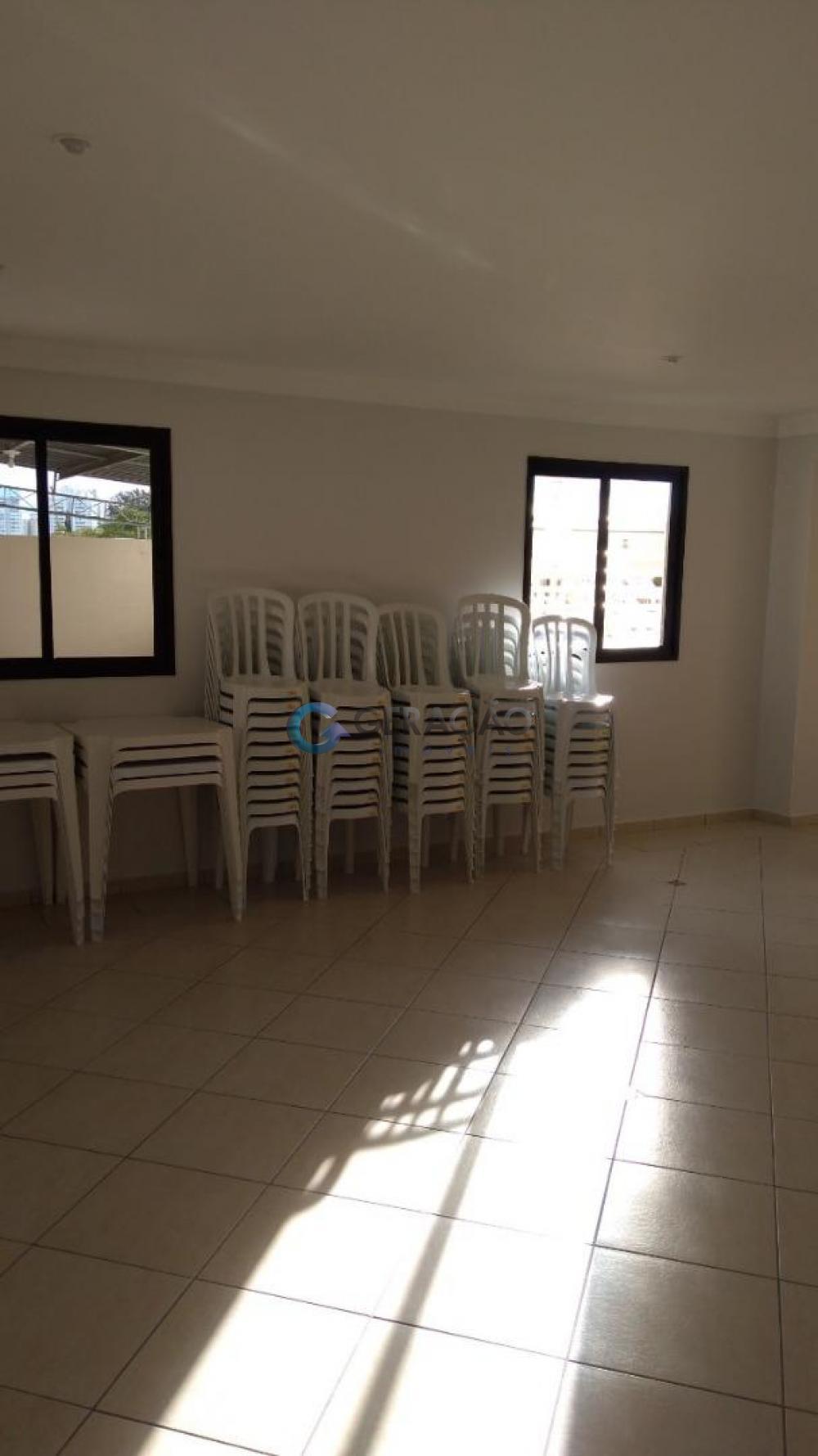 Alugar Apartamento / Padrão em São José dos Campos apenas R$ 1.800,00 - Foto 31