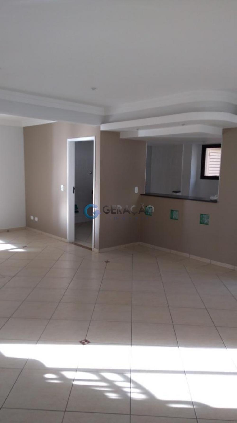 Alugar Apartamento / Padrão em São José dos Campos apenas R$ 1.800,00 - Foto 32