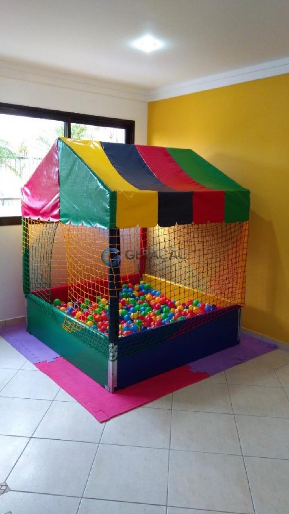 Alugar Apartamento / Padrão em São José dos Campos apenas R$ 1.800,00 - Foto 33