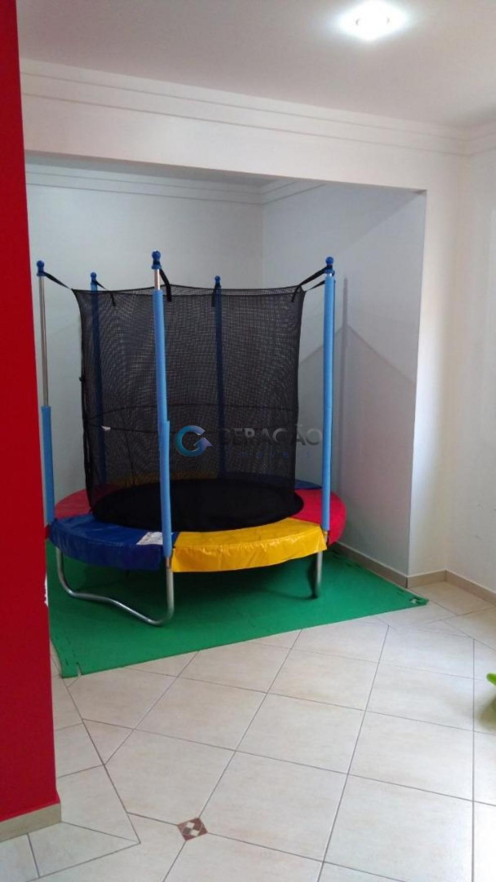 Alugar Apartamento / Padrão em São José dos Campos R$ 2.500,00 - Foto 34