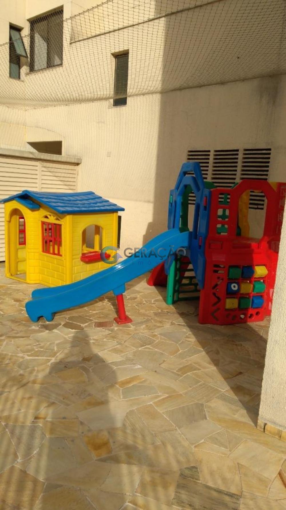Alugar Apartamento / Padrão em São José dos Campos R$ 2.500,00 - Foto 35