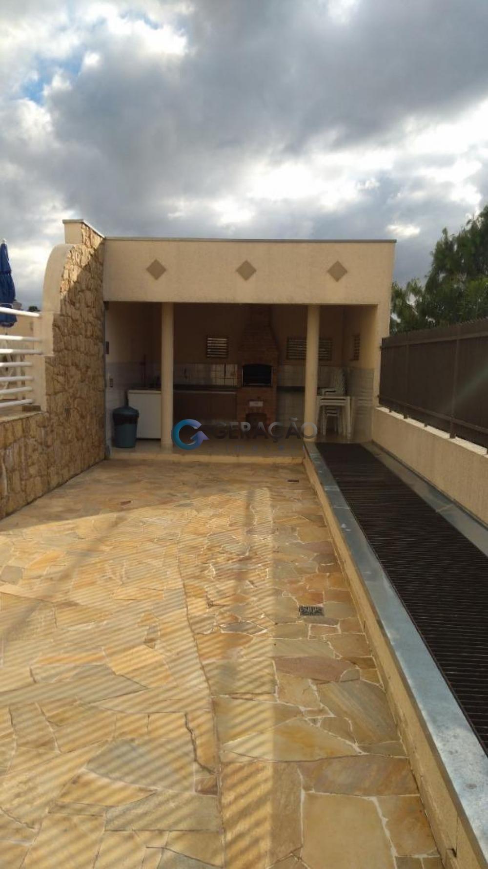 Alugar Apartamento / Padrão em São José dos Campos apenas R$ 1.800,00 - Foto 36