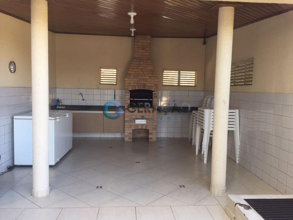 Alugar Apartamento / Padrão em São José dos Campos apenas R$ 1.800,00 - Foto 37