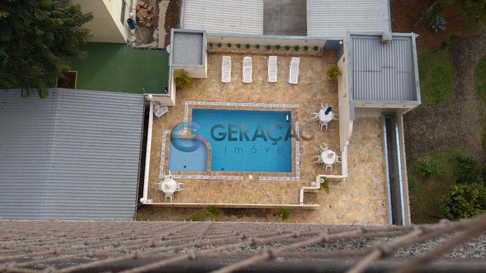 Alugar Apartamento / Padrão em São José dos Campos apenas R$ 1.800,00 - Foto 39