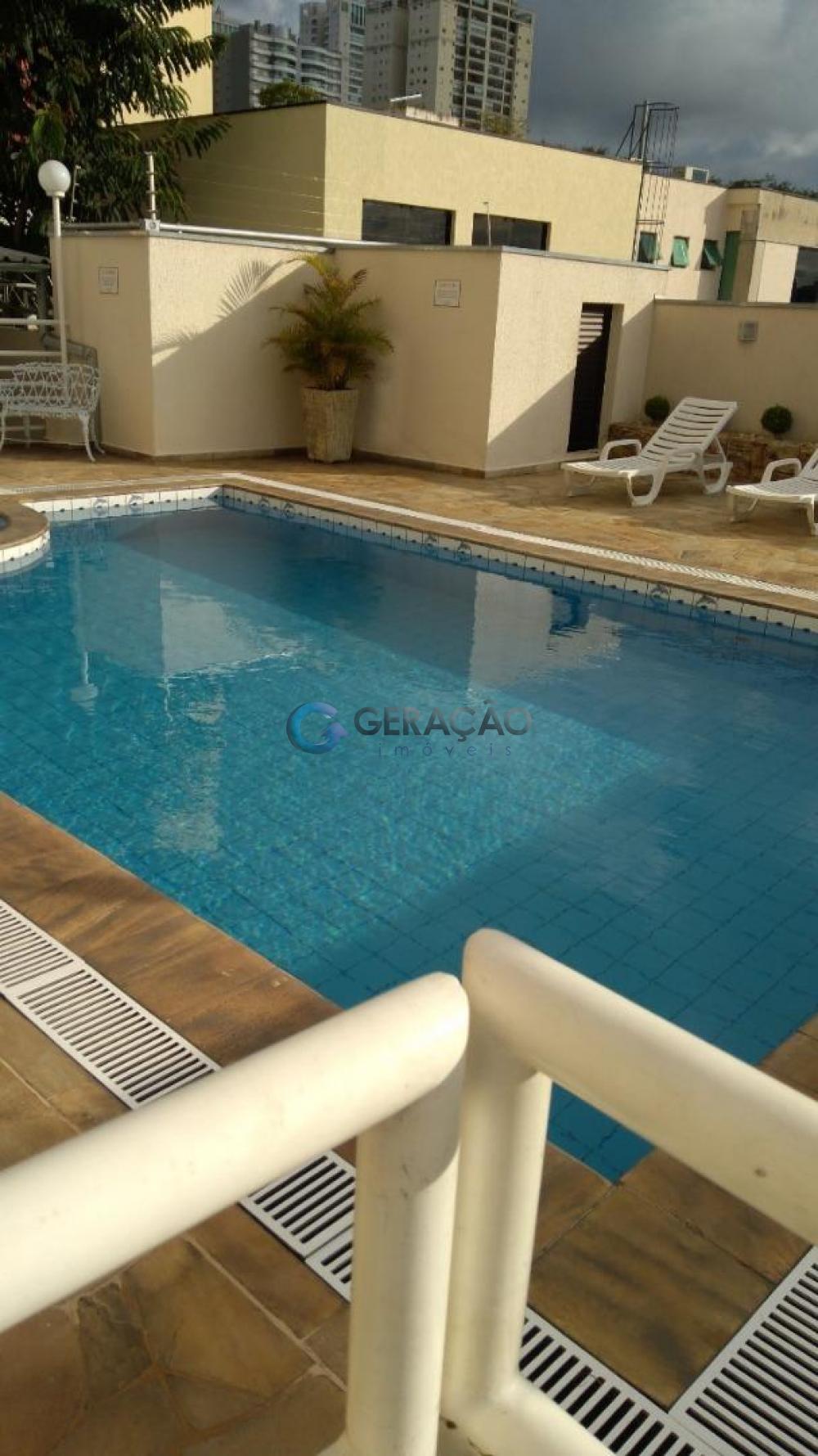 Alugar Apartamento / Padrão em São José dos Campos apenas R$ 1.800,00 - Foto 40