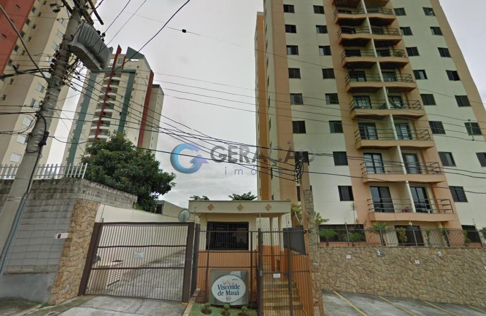 Alugar Apartamento / Padrão em São José dos Campos R$ 2.500,00 - Foto 41