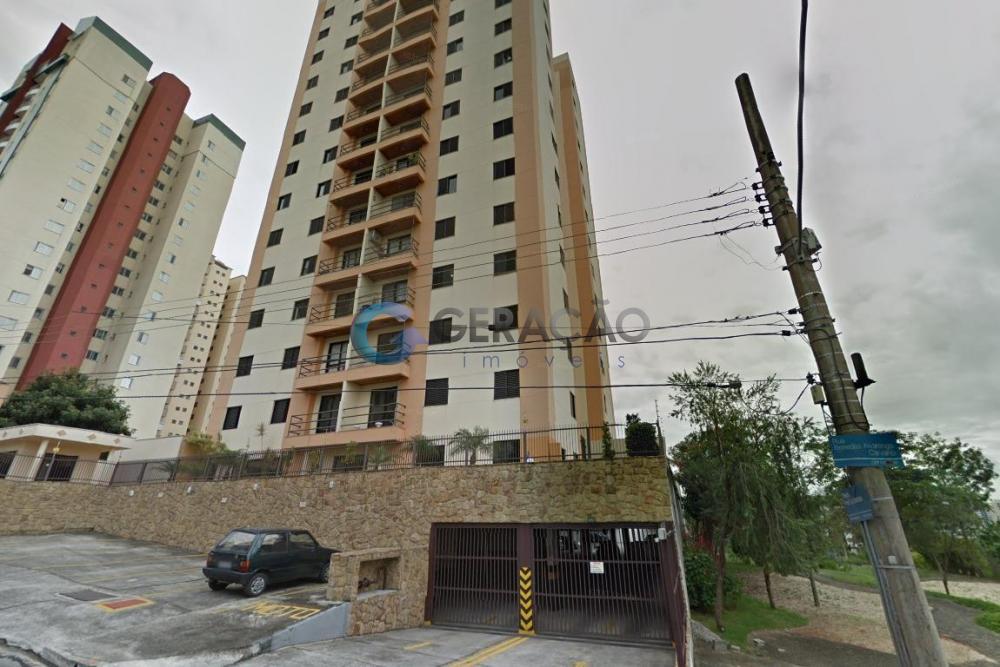 Alugar Apartamento / Padrão em São José dos Campos R$ 2.500,00 - Foto 42