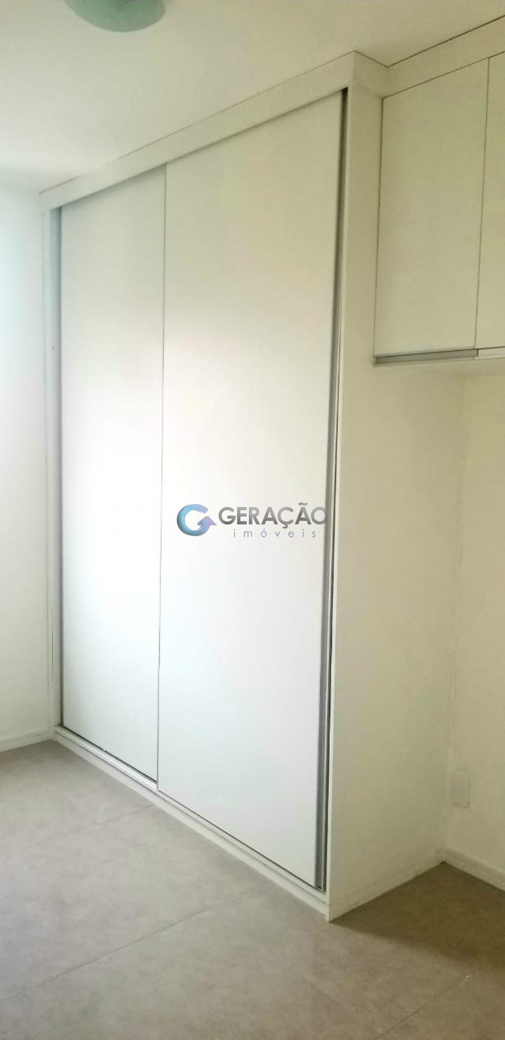 Alugar Apartamento / Padrão em São José dos Campos apenas R$ 1.100,00 - Foto 9