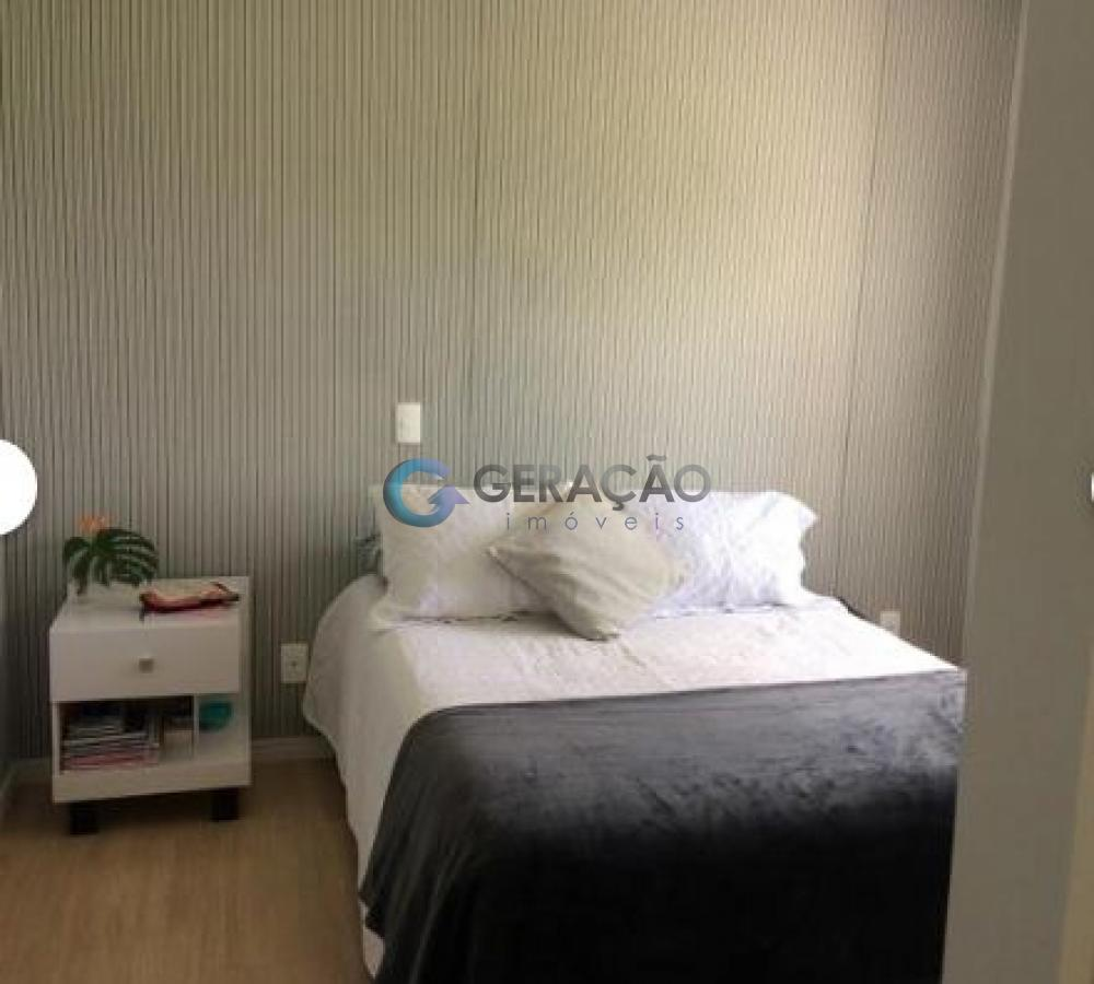 Comprar Apartamento / Padrão em São José dos Campos apenas R$ 330.000,00 - Foto 5