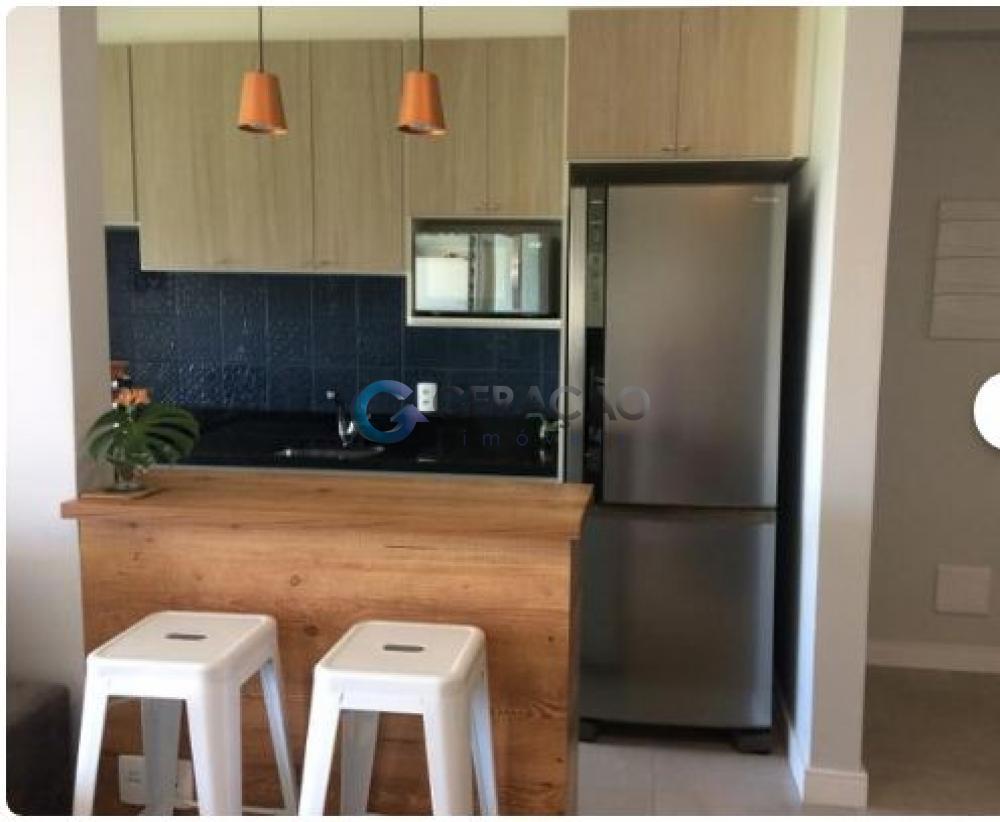Comprar Apartamento / Padrão em São José dos Campos apenas R$ 330.000,00 - Foto 2