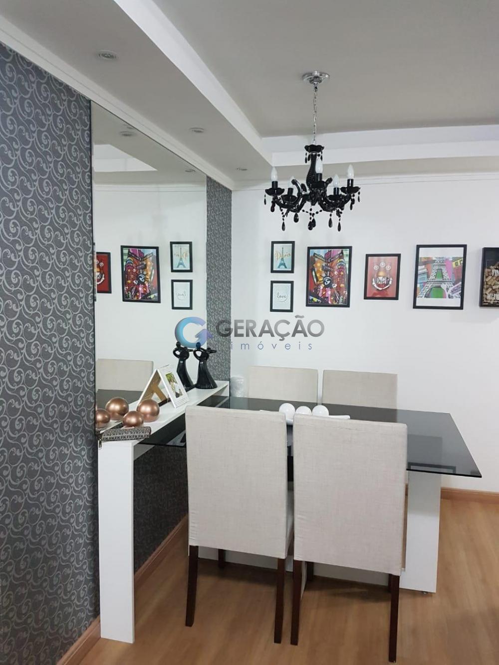 Comprar Apartamento / Padrão em São José dos Campos apenas R$ 230.000,00 - Foto 2