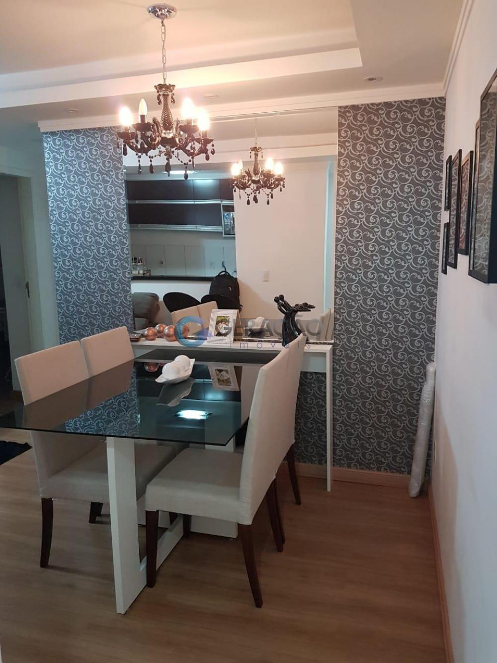 Comprar Apartamento / Padrão em São José dos Campos apenas R$ 230.000,00 - Foto 3