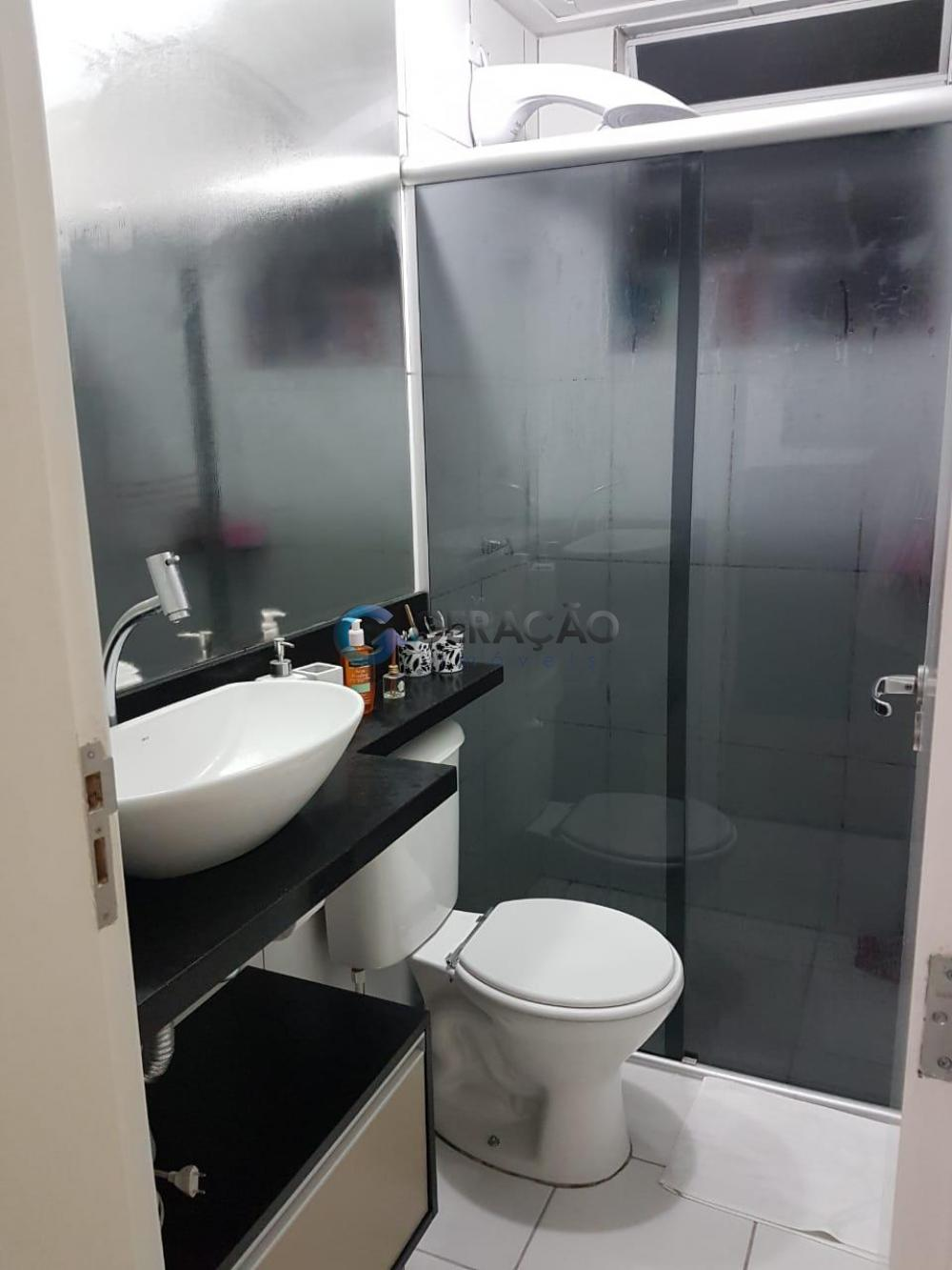 Comprar Apartamento / Padrão em São José dos Campos apenas R$ 230.000,00 - Foto 10