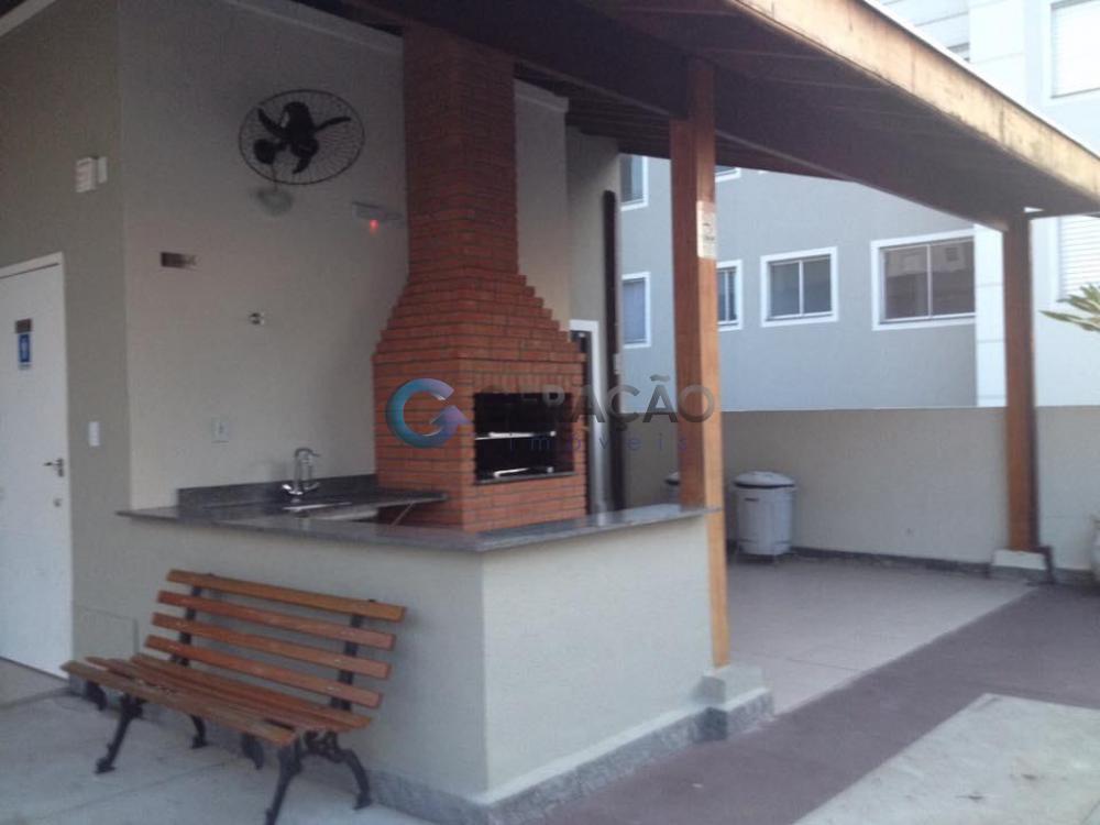 Comprar Apartamento / Padrão em São José dos Campos apenas R$ 230.000,00 - Foto 13