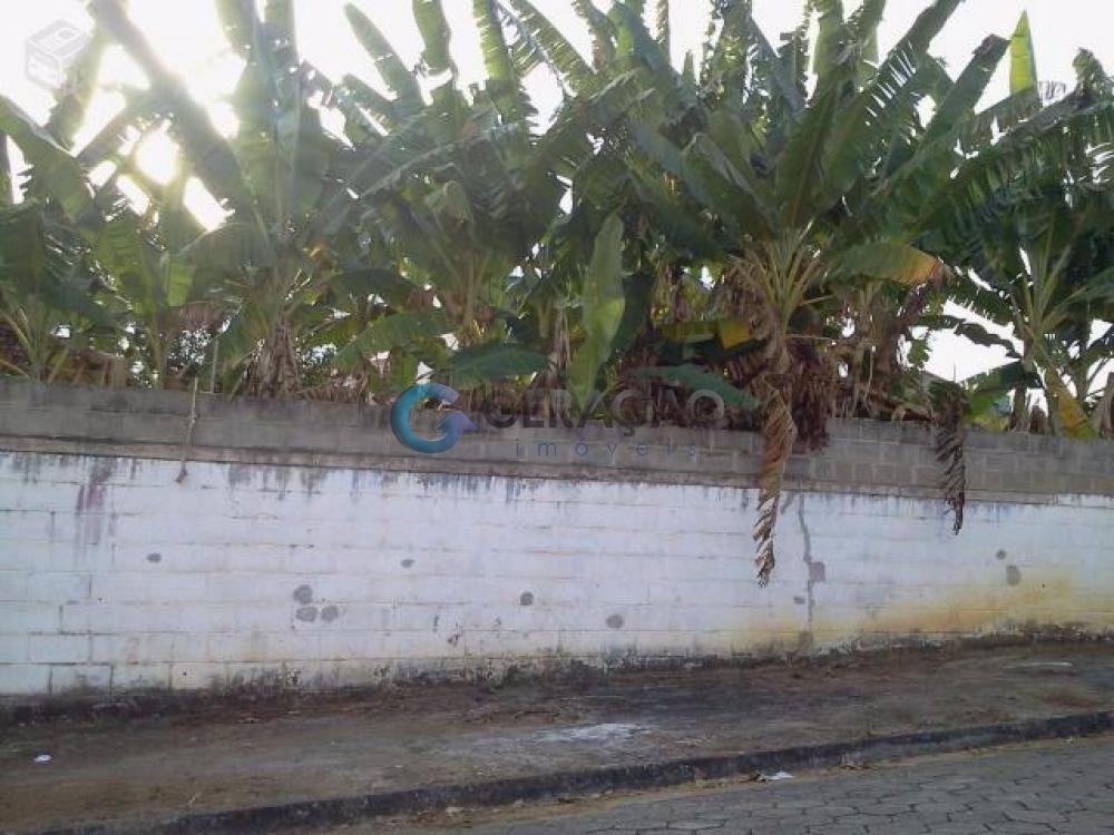 Comprar Terreno / Padrão em Cachoeira Paulista R$ 195.000,00 - Foto 1