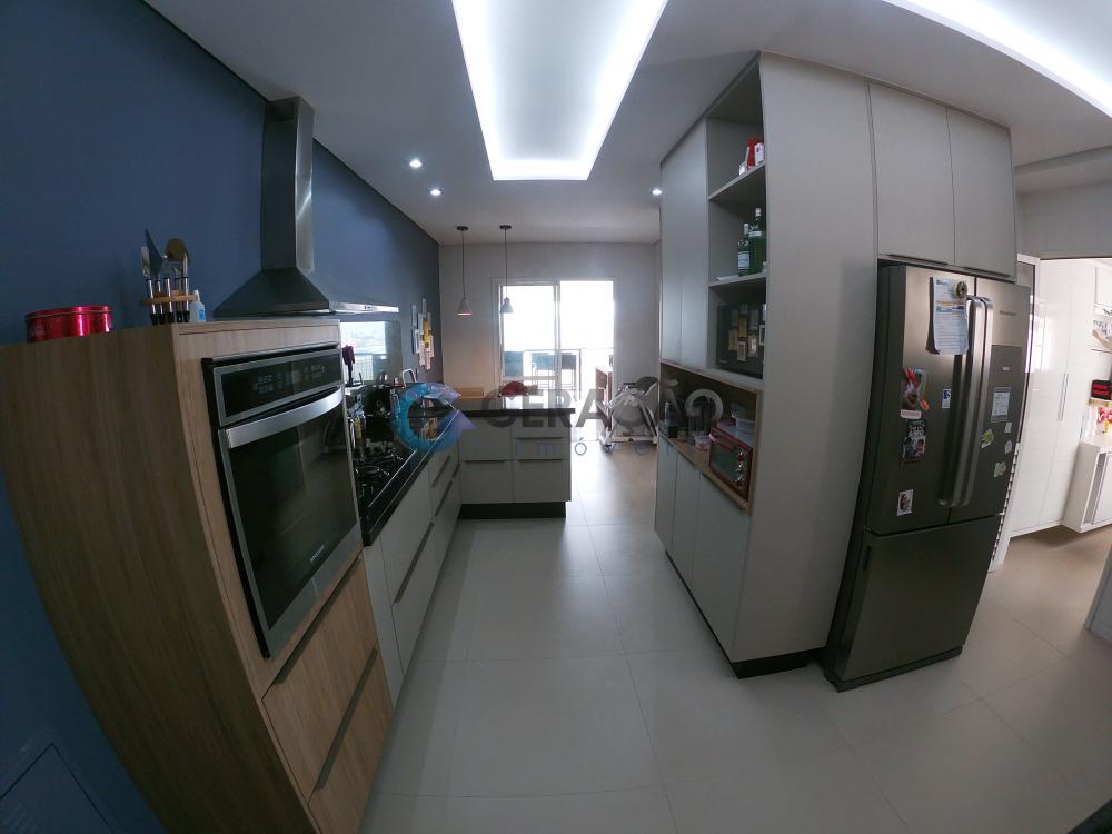 Comprar Apartamento / Padrão em São José dos Campos apenas R$ 1.550.000,00 - Foto 24