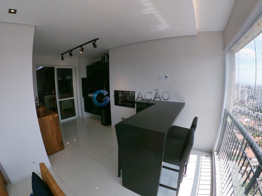 Comprar Apartamento / Padrão em São José dos Campos apenas R$ 1.550.000,00 - Foto 12
