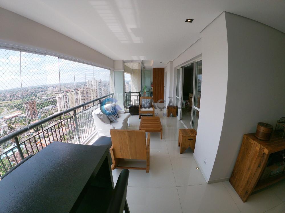 Comprar Apartamento / Padrão em São José dos Campos apenas R$ 1.550.000,00 - Foto 10