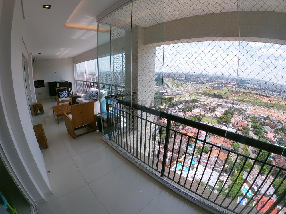Comprar Apartamento / Padrão em São José dos Campos apenas R$ 1.550.000,00 - Foto 8